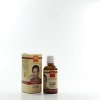 Doctor Clear Lightening Serum 1.69 oz/ 50 g