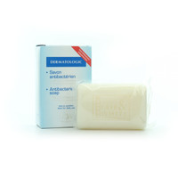 Fair & White Original Dermatologic Antibacterial Soap 7oz / 200g