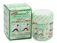 Miracle Jeune Medical Facial Cream 1.69 / 40 g