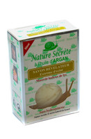 Nature Secrete Extreme Brightness Soap 3.5 oz / 100 g