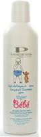 F. Bedon Bebe Hair & Body Soft Cleasing Gel 17.6oz/500ml