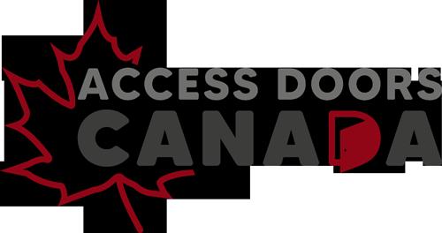 AccessDoorsCanada