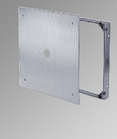 "12"" x 12"" Removeable Flush Valve Panel - Acudor"