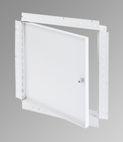 ".8"" x 8"" Recessed Access Door With Drywall Flange - Cendrex"