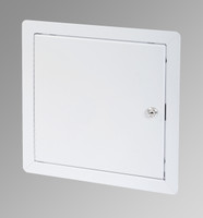 "12"" x 12"" Medium Security Access Door - Cendrex"