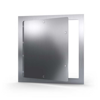 "12"" x 12"" Medium Security Access Panel - Acudor"