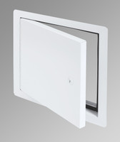 ".8"" x 8"" Insulated Aluminum Access Door - Cendrex"