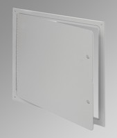 "8"" x 8"" Surface Mounted Access Panel - Acudor"