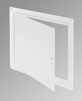 "24"" x 24"" Surface Mounted Access Door with Flange - Cendrex"