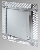 "24"" x 24"" Flush Access Door for Plaster Walls & Ceilings - Acudor"
