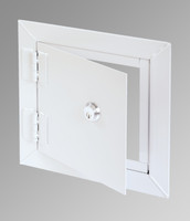 "24"" x 24"" High Security Access Door - Cendrex"