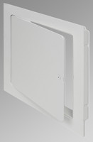 "16"" x 16"" Medium Security Access Panel - Acudor"