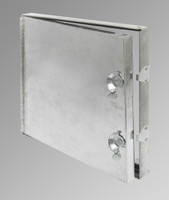 "14"" x 14"" Hinged Duct Access Door - Acudor"