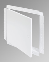 "14"" x 14"" General Purpose Access Door with Drywall Flange - Cendrex"