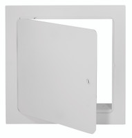 ".8"" x 12"" Premium General-Purpose Access Door"