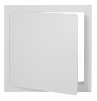 "16"" x 16"" Medium-Security Access Door"