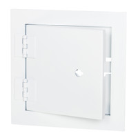 "16"" x 16"" High-Security Access Door"