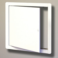 UA, Front View, Access Panel