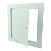 """8"""" x 8"""" Economy Style Access Door"""