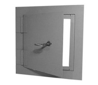 "12"" x 12"" Slammer Access Door - Elmdor"