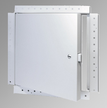 14 Quot X 14 Quot Fire Rated Un Insulated Access Door With Flange