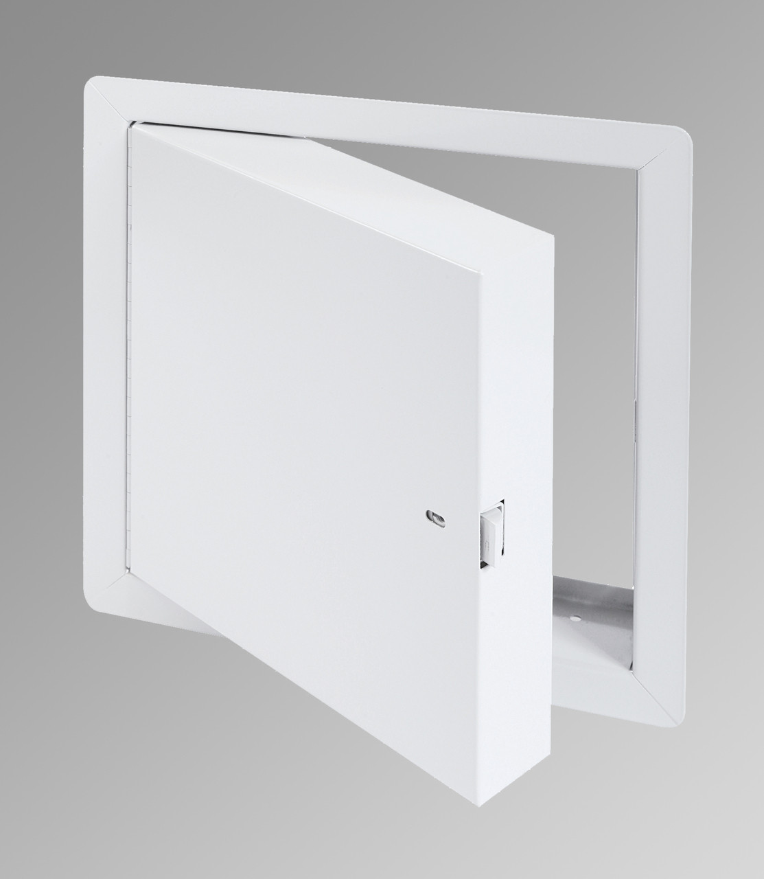 36 Quot X 36 Quot Fire Rated Insulated Access Door With Flange