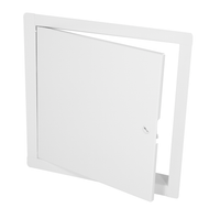 ".6"" x 6"" Basic Access Door"