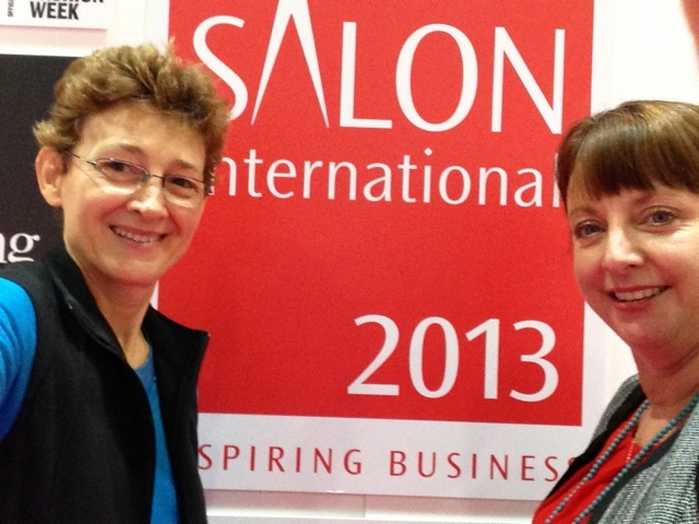 cathy-and-catherine-salon-2013.jpg