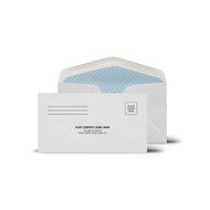 #6 3/4 Return Envelopes