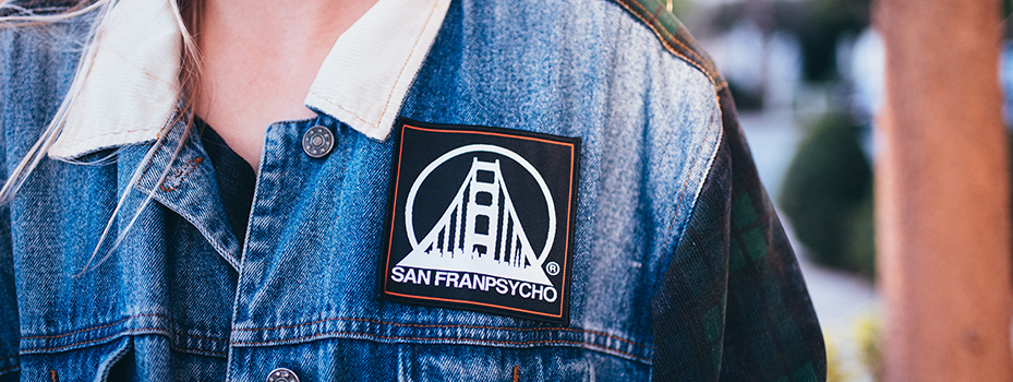20180913-sfp-categorybanner-accessories-patches-930x350.jpg