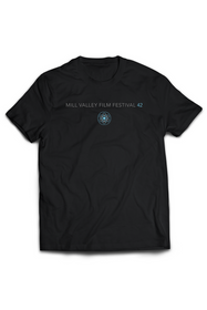 Mill Valley Film Festival Tee