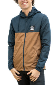 SFP Patch Windbreaker