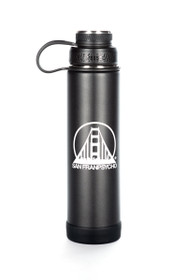 SFP Water Bottle