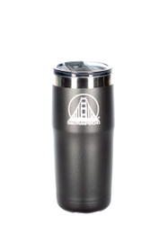SFP Travel Coffee Mug