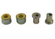 Whiteline Rear Control arm - upper outer bushing (camber correction) KCA394