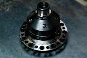 MFACTORY LSD - HELICAL LIMITED SLIP DIFFERENTIAL XR5/ST225