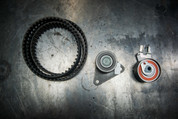 XR5 & RS Genuine Ford/Volvo Cam / Timing belt kit