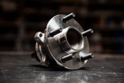 Focus XR5 Rear wheel bearing / Hub