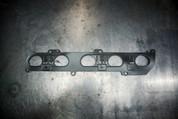 Lower inlet manifold gasket Focus XR5 / Mondeo XR5 / Focus RS mk2