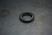 XR5 Turbo driveshaft seal