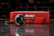 Focus RS mk2 Internal Wastegate Actuator