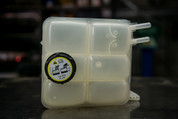 Coolant Expansion Tank Focus XR5 Turbo & RS mk2