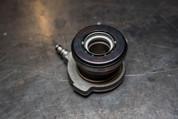 Slave cylinder Focus XR5 & RS mk2 / Mondeo XR5