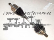 Left hand driveshaft Focus XR5 Turbo GENUINE FORD