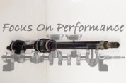 Right hand driveshaft Focus XR5 Turbo GENUINE FORD