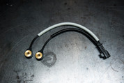 Knock sensors Genuine Bosch