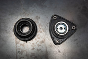Strut top mount with bearing Focus XR5 & RS mk2
