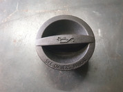 Oil Filler Cap Focus / Mondeo XR5 RS mk2 Mondeo