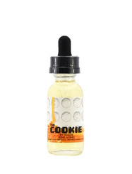 The Cookie 30ml - Teleos Core