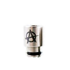 Anarchist Drip Tip